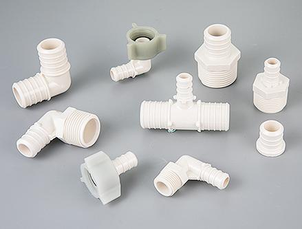 Análisis de los problemas existentes en el desarrollo de la industria de tubos de PVC en China.