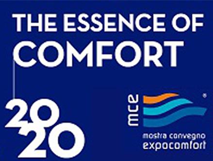 EXPOSICIÓN DE MCE EN 2020
